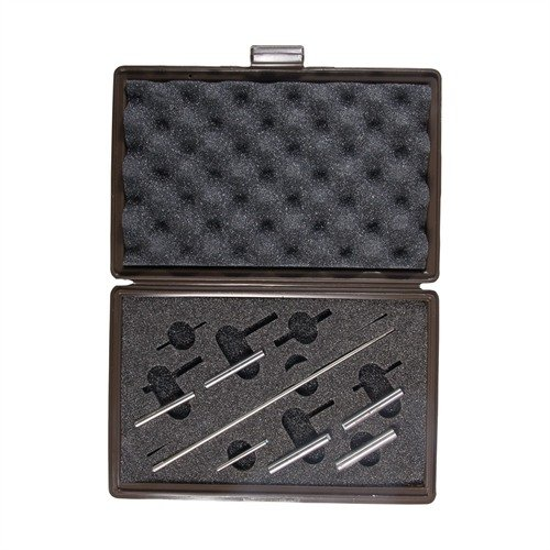 Range Rod Match Kit