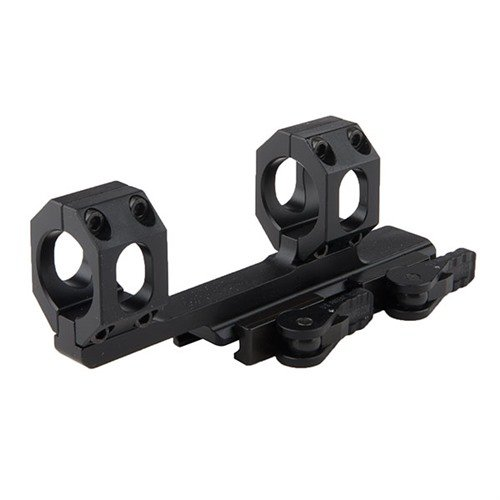 "RECON 1"" Scope Mount 2"" Offset"