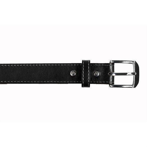 El Original Tejas Gun Belt Black 34""