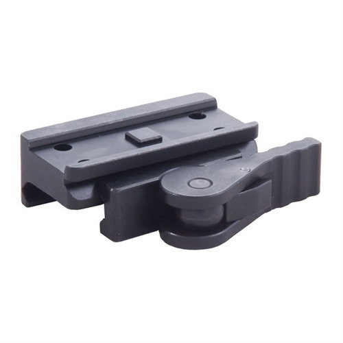 Aimpoint Micro Low QD Mount