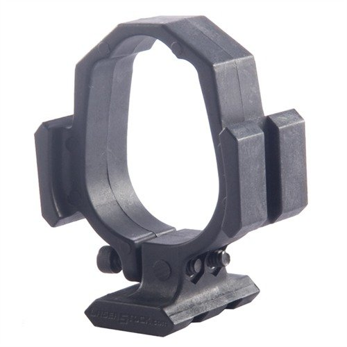 3-Rail Mount Accessory Band