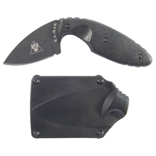 TDI Law Enforcement Knife