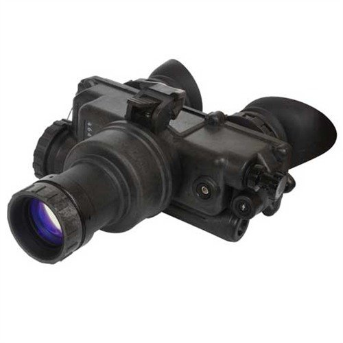 PVS-7 1x24mm Gen 3 Select Night Vision Goggles