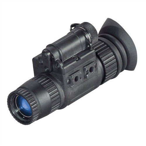 NVM14-3A Night Vision Monocular