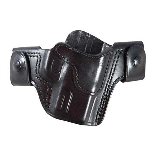 CQC-S Holster fits Springfield XDS, RH