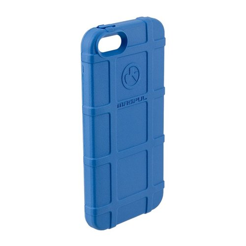 iPhone 5 Field Case, Light Blue
