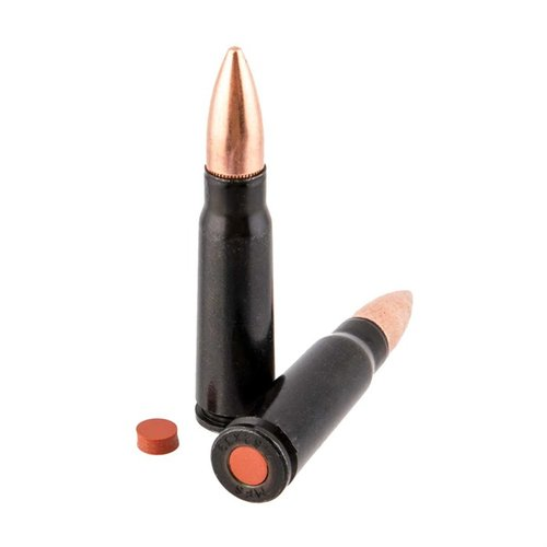 Rifle Training Cartridge 7.62x39