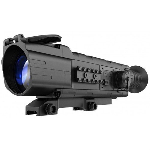 Pulsar Digisight N550A Digital NV Riflescope