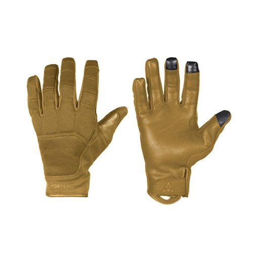 Core Patrol Gloves-Coyote-X-Large