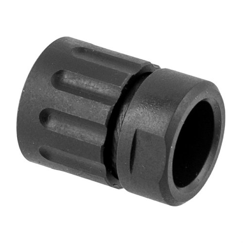 .5 x 28 Adapter for Sig Mosquito