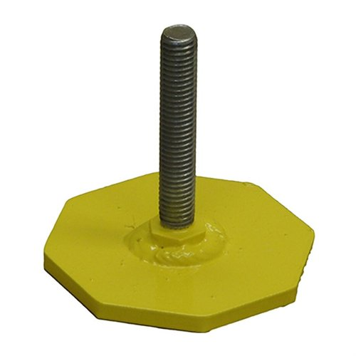Target Accessory Fully Threaded Foot