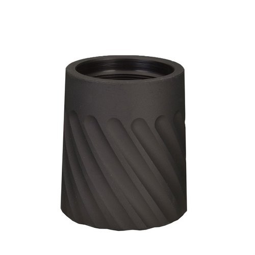 Winchester 1200 12Ga Extension Nut