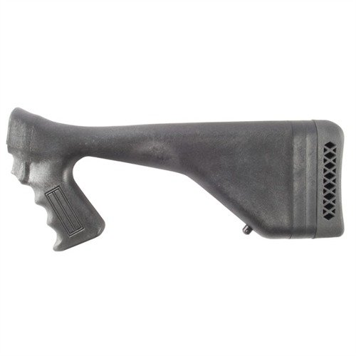 Adjustable Length Buttstock, Rem 1100