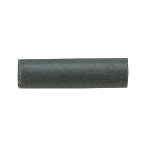 "Point, Coarse, #6 Cyl, 1/16"" Arbor"