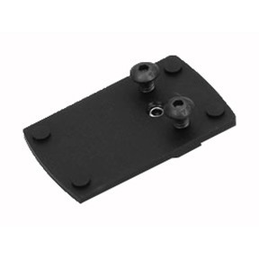 S&W M&P Slide Mount Adapter