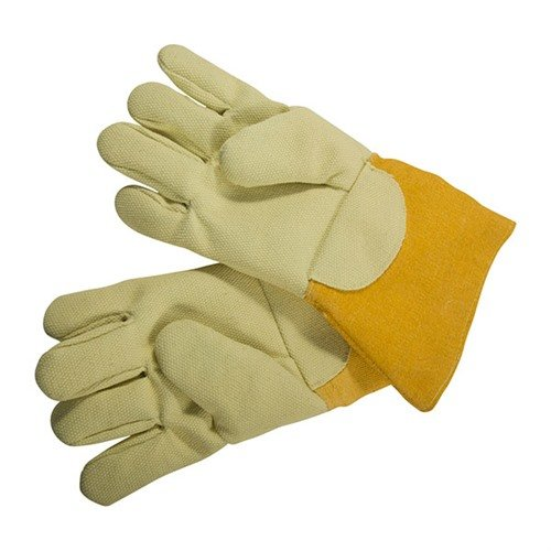 Hi-Temp Gloves