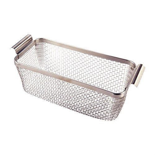 Accessory Basket