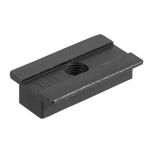 Walther P99 Slide Shoe