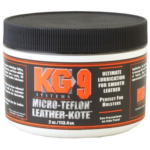 2 oz. Leather-Kote