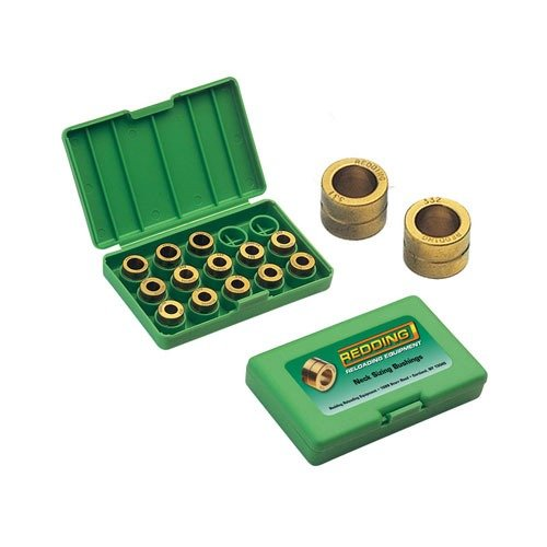 Redding Bushing Storage Box (15)