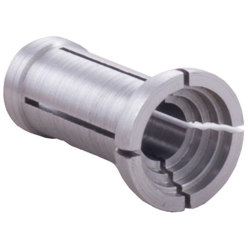 Collet #5 for Classic Case Trimmer