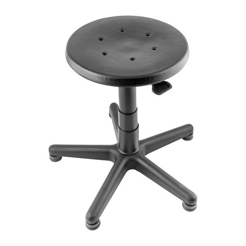 Shooting Stool