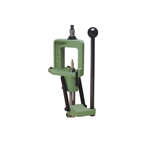 Redding Big Boss II Reloading Press