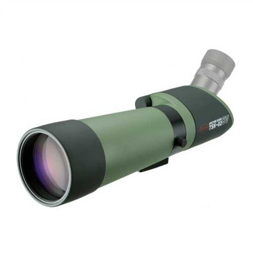 82MM High Performance Spotting Scope