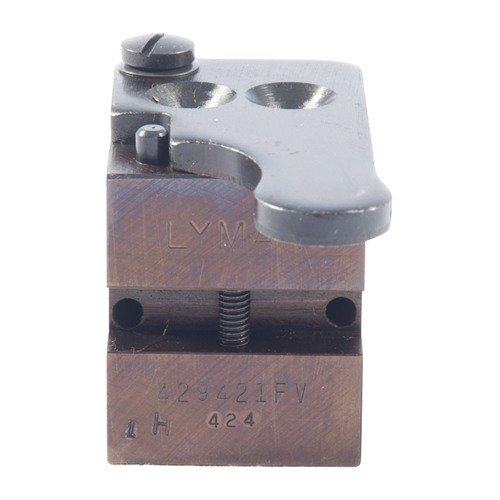 DC 158GR .38/.357 Pistol Mould FN