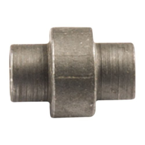 Spacer, For Elbow Spring