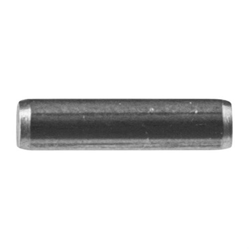 Cylindrical Pin, HK45