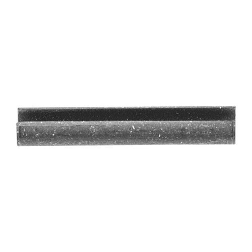 Pin, Roll, 2.5X16mm