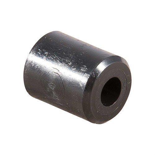 Breech Bolt Buffer