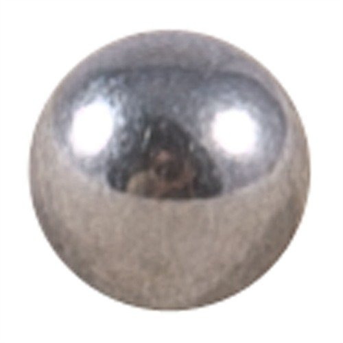 Safety Switch Detent Ball