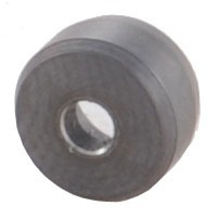 Firing Pin Bushing, for Frame Mounted Firing Pin