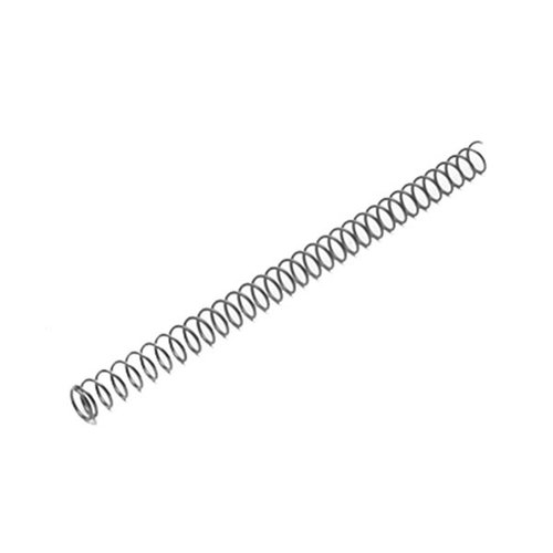 "Recoil Spring-5"" Full-Size-18 1/2 Lb"